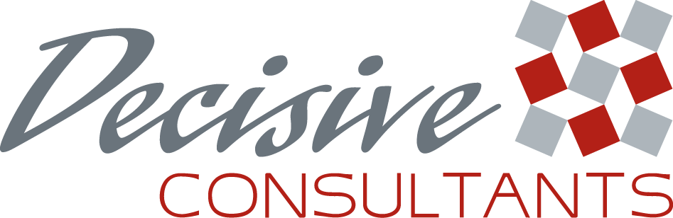 Decisive Consultants