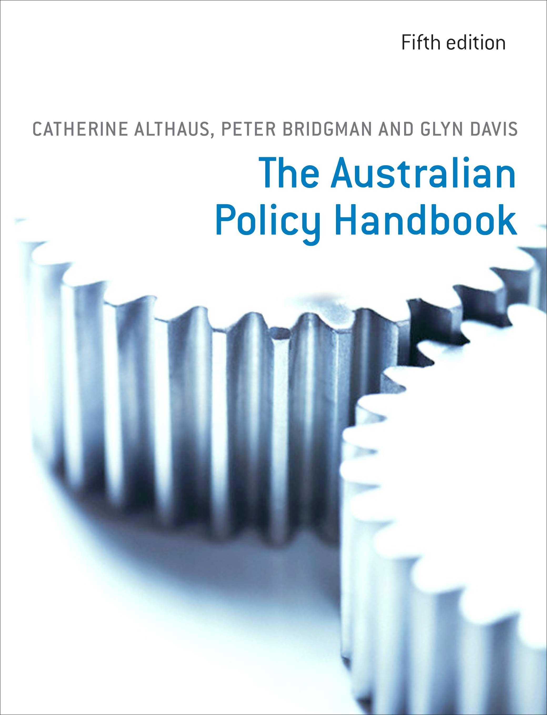 aust-policy-handbook